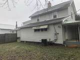 16605 Haydenville Road - Photo 6