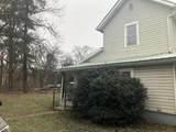 16605 Haydenville Road - Photo 7