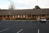 110 Galway Drive - Photo 1
