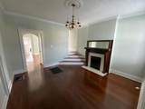 19 Kossuth Street - Photo 2