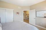 7073 Inchcape Lane - Photo 10