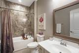 7073 Inchcape Lane - Photo 11