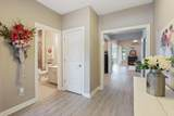 7073 Inchcape Lane - Photo 8