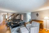 1678 Saint Albans Court - Photo 4