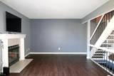 6691 Willow Grove Place - Photo 11