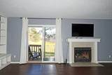6691 Willow Grove Place - Photo 13