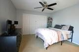 6691 Willow Grove Place - Photo 21