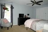 6691 Willow Grove Place - Photo 22