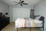 6691 Willow Grove Place - Photo 23