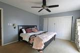 6691 Willow Grove Place - Photo 28