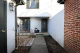 6691 Willow Grove Place - Photo 3