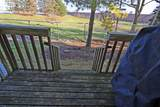 6691 Willow Grove Place - Photo 38