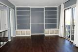 6691 Willow Grove Place - Photo 8