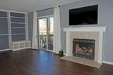 6691 Willow Grove Place - Photo 9