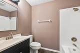 3124 Walden Ravines - Photo 24
