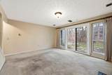 3124 Walden Ravines - Photo 32