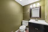 3124 Walden Ravines - Photo 36