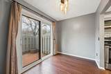 3124 Walden Ravines - Photo 5