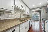 3124 Walden Ravines - Photo 8