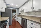 3124 Walden Ravines - Photo 9