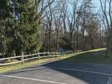 712 Cherry Hollow Road - Photo 11