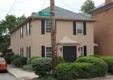 860 3rd Street - Photo 1
