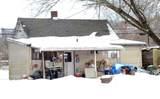 325 Dewey Avenue - Photo 14