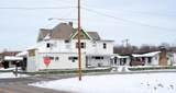 325 Dewey Avenue - Photo 21