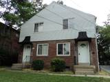 966 Sheridan Avenue - Photo 1