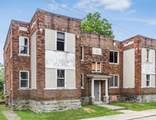 1169 Mound Street - Photo 2