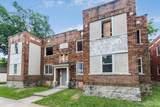 1169 Mound Street - Photo 3