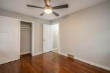 661 Champion Avenue - Photo 5
