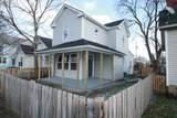198 Stevens Avenue - Photo 1