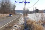 0 Coshocton Avenue - Photo 4