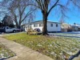 3625 Shoreline Drive - Photo 2