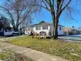 3625 Shoreline Drive - Photo 4