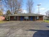5084 Cleveland Avenue - Photo 1