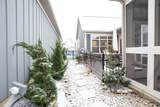 3842 Southbury Drive - Photo 37