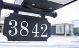 3842 Southbury Drive - Photo 39