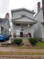527 Walnut Street - Photo 1