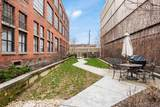 570 Front Street - Photo 22