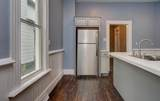 1021 Madison Avenue - Photo 8