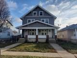 420 Richardson Avenue - Photo 1