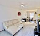 3726 Colony Hill Drive - Photo 2