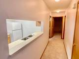 3726 Colony Hill Drive - Photo 7