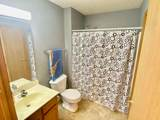 3726 Colony Hill Drive - Photo 9