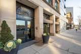145 High Street Street - Photo 3