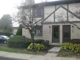 5289 Wood Run Boulevard - Photo 1