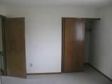 5289 Wood Run Boulevard - Photo 13