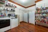 7751 Denunes Road - Photo 11
